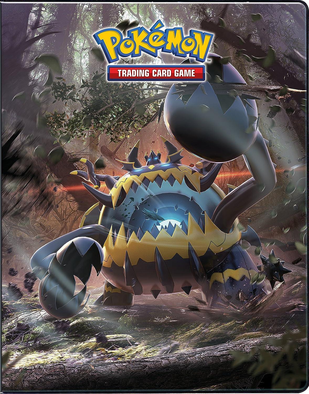 Asmodee &Ndash; Booster Pokémon Sonne und Mond 4 3PACK01SL04
