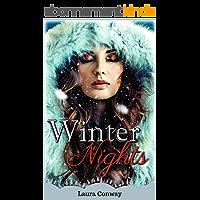Winter Nights (English Edition)
