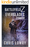 Battlefield Z Everglades Zombie: the Battlefield Z series
