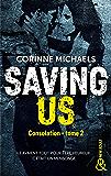 Saving Us : Une romance New Adult (&H)