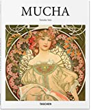 Alphonse Mucha: 1860-1939: the Artist As Visionary