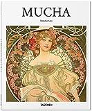 Mucha (Basic Art)