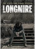 Longmire: The Complete Sixth Season