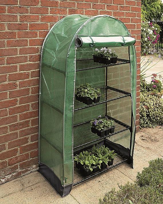 Gardman 8748 - Cubierta para caseta de exterior: Amazon.es: Jardín