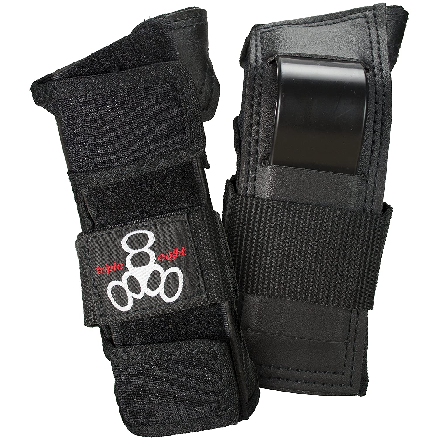 best skateboarding wrist guards