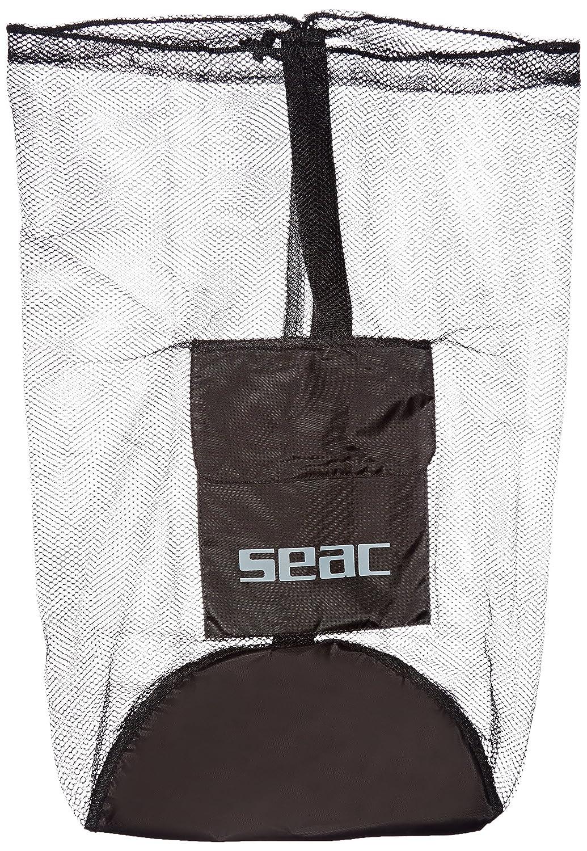 Seac Pocket/Snorkelling w 0920006