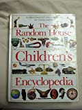 The Random House Children's Encyclopedia