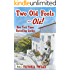 Two Old Fools - Olé!  (Old Fools series Volume 2)