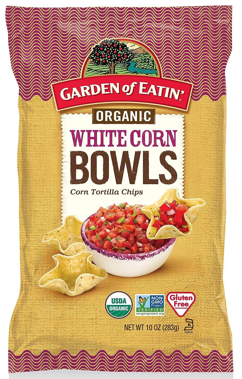 Garden Of Eatin Chips A