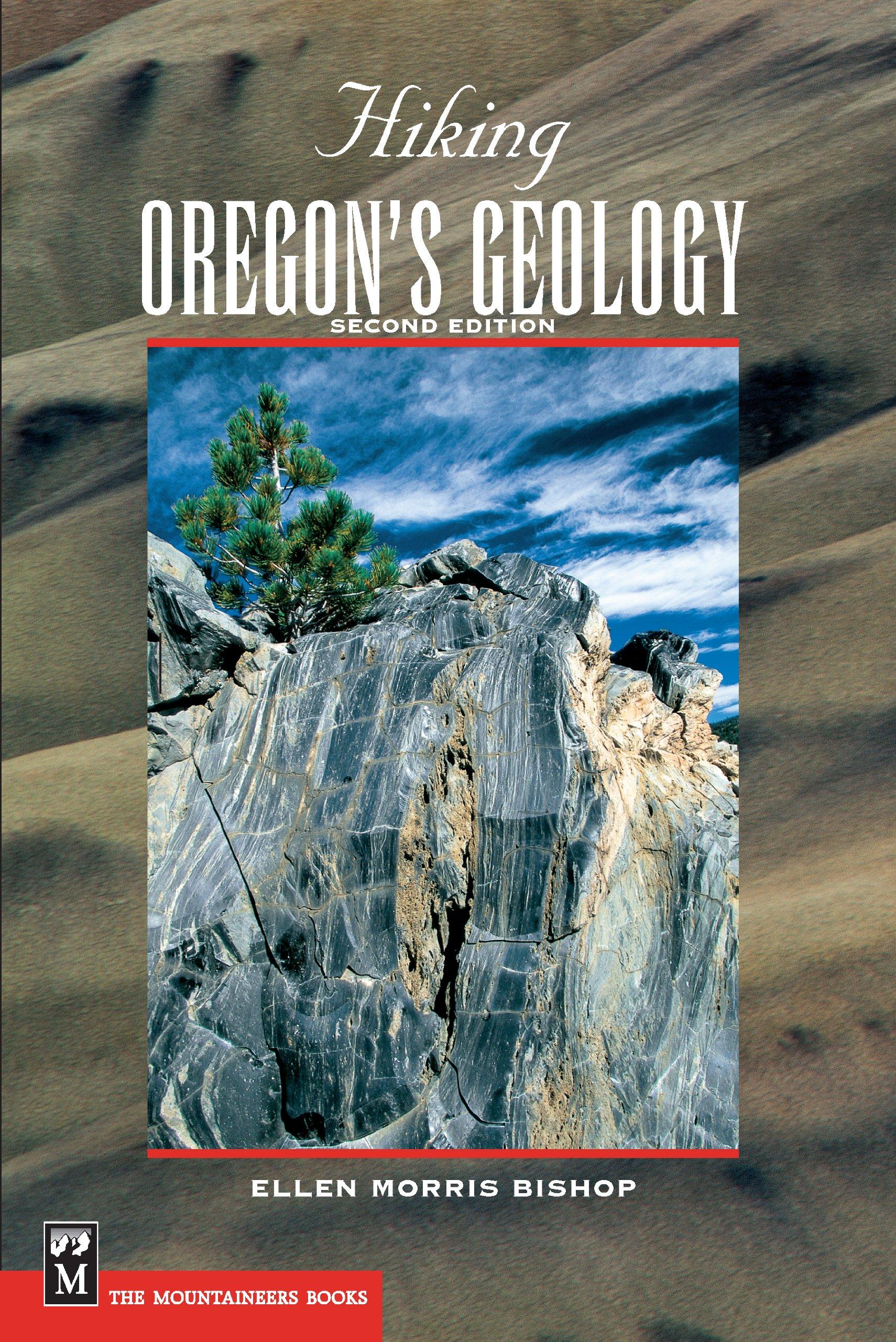 Hiking Oregons Geology John Eliot Allen Ellen Nikewallowashoeexplodedviewdiagramjpg Morris Bishop 9780898868470 Books