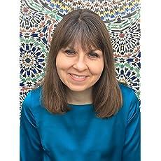 Julia Ann Charpentier