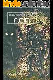 Declassified Events: Ricin
