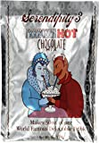 Serendipity3 Frrrozen Hot Chocolate Mix (3 pack), Original