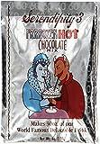 Serendipity3 Frrrozen Hot Chocolate Mix (3 pack), Original