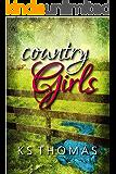 Country Girls