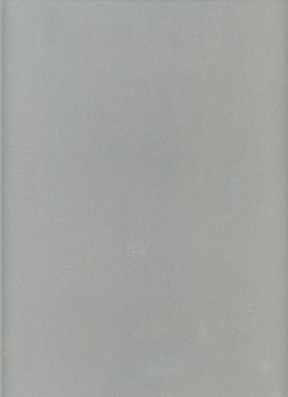 GAH-Alberts - Lámina de acero inoxidable galvanizado