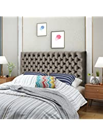 bed sold size with incredible platform modus separately headboards ledge headboard buy full