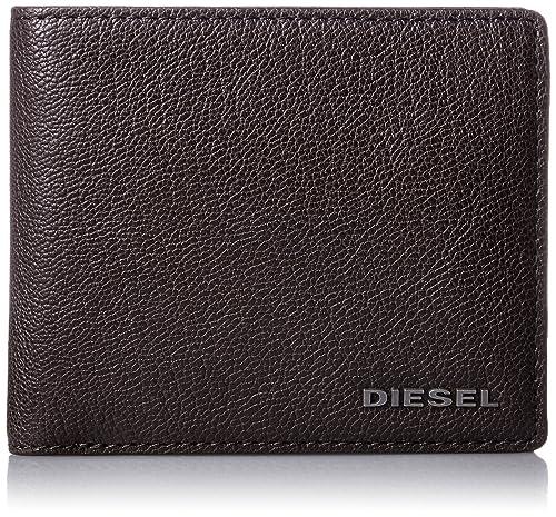 Diesel - Hiresh s - Monedero - Seal: Amazon.es: Zapatos y ...