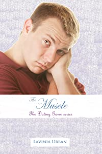 The Muscle (The Dating Game series spin off Book 2)