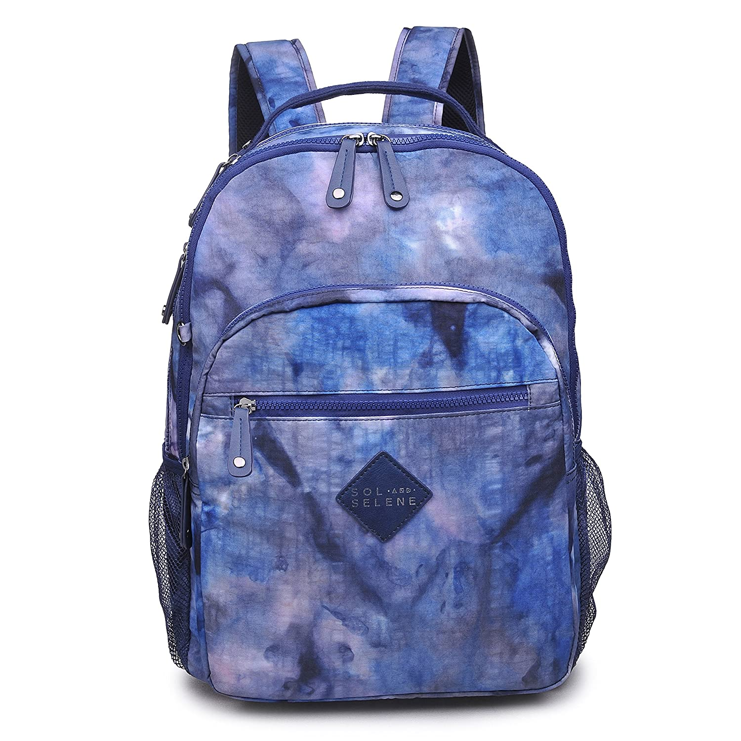 Sol and Selene Mantra Backpack