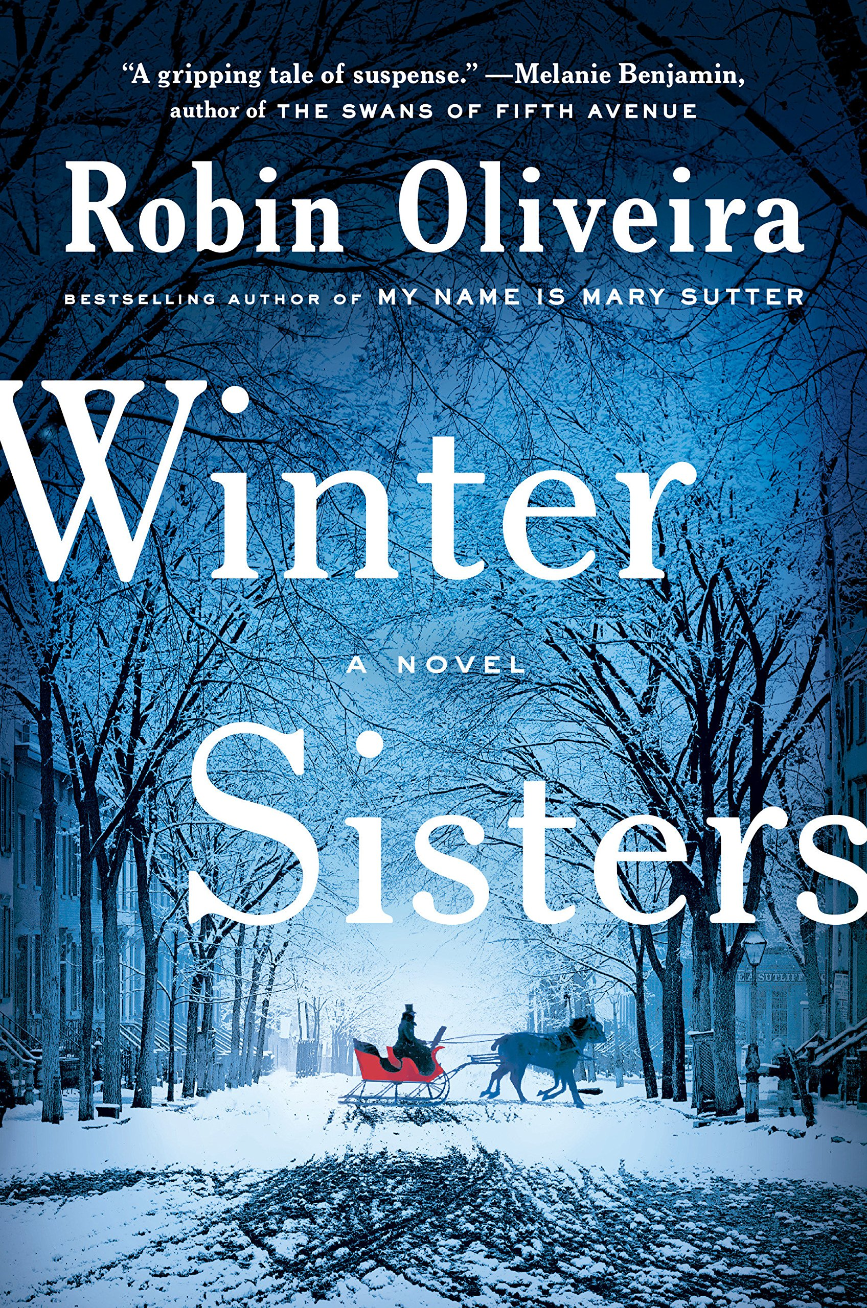 Image result for winter sisters