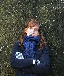 Auður A. Ólafsdóttir