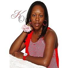 Miss Kayisha Thomas