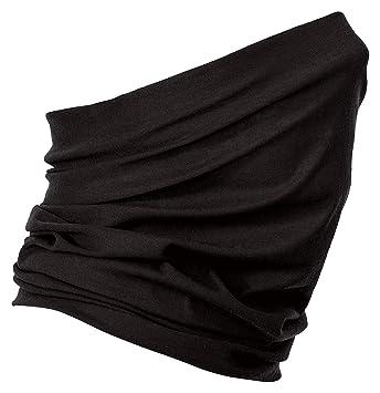 starke verpackung Original kaufen Neuankömmlinge Schlauchschal aus Mikrofaser | Schlauchtuch | Halstuch | Bandana |  Multifunktionstuch | Kopftuch | vielseitig und in verschiedenen Farben