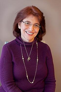 Tina Joy Cochran