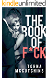 The Book of F*ck