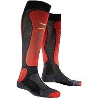 X - Socks - Calcetines de esquí