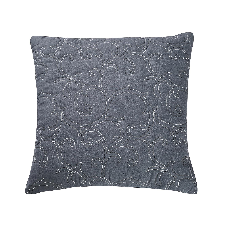 Harlow Blush 7-piece Comforter Set New Sega Home Textiles North America IZ270090013