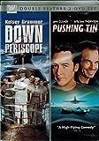 Down Periscope / Pushing Tin