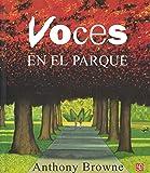VOCES EN EL PARQUE (Los Especiales De a LA Orilla Del Viento)