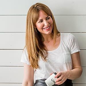 Hannah Pemberton