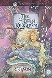 The Hidden Kingdom (The Gates of Heaven Book 7)