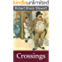 Crossings (A Harry Reese Mystery Book 2)