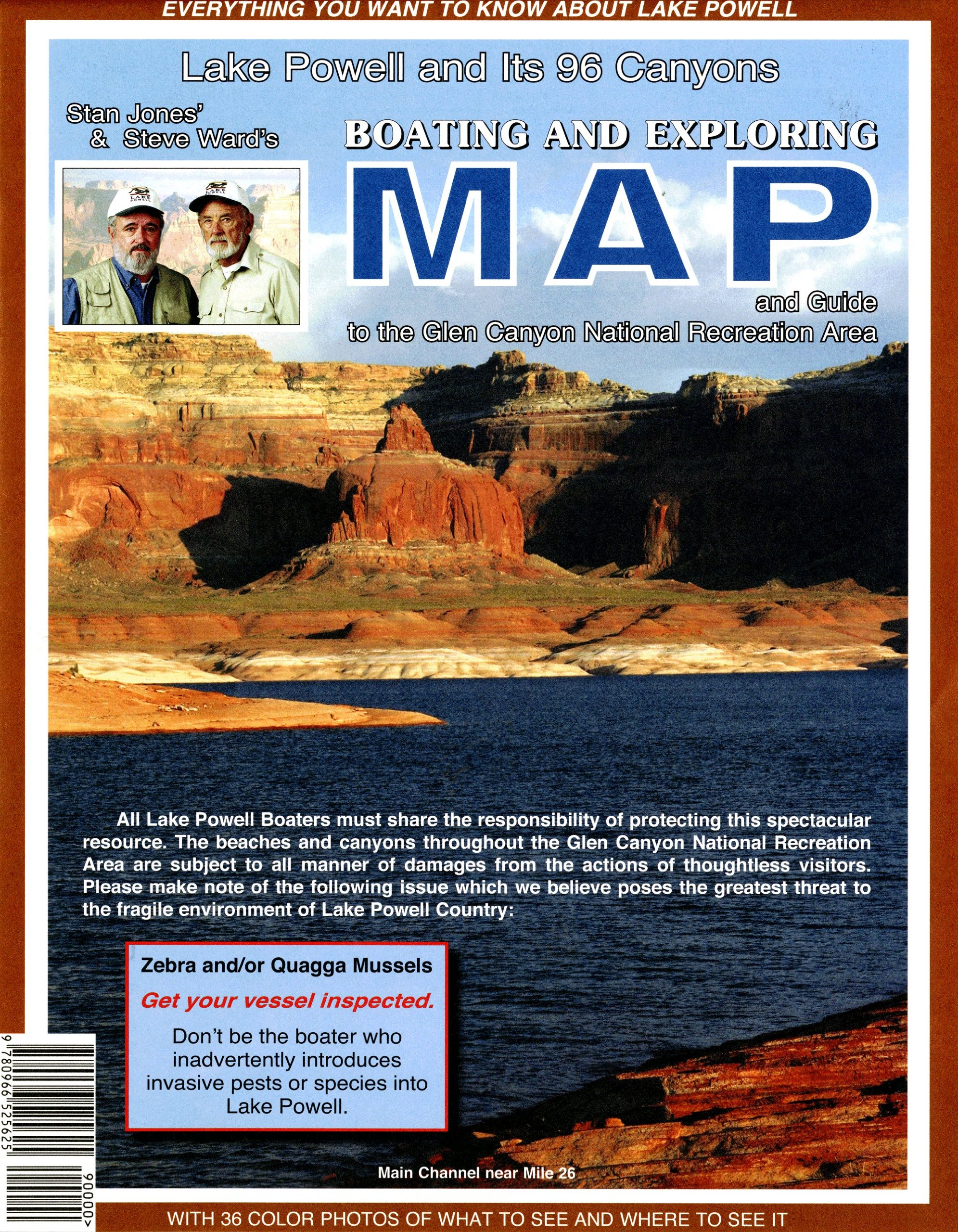 Lake Powell and Its 96 Canyons Boating and Exploring Map ... on map of russia and neighboring countries, map of afghanistan and surrounding countries, map of chernobyl, map of st. moritz, map of san francisco, map of rothenburg, map of stuttgart, map of europe and middle east, map of tyrol, map of switzerland, map of swiss alps, map of atlanta, map of asia, map of la chaux-de-fonds, map of world, map of cambridge, map of fribourg, map of winterthur, map of basel, map of geneva,