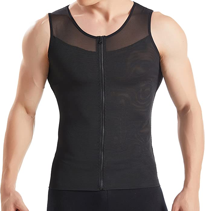 mens compression undershirt balaji garments