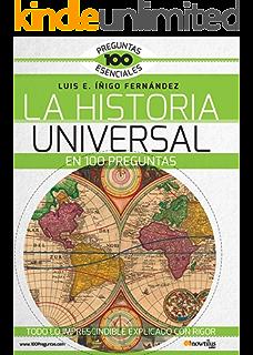 Alejandro Magno (Visión del Soldado nº 4) (Spanish Edition)