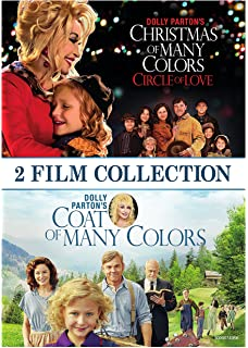 dolly partons coat of many colors christmas of many colors circle of love - Dolly Parton Coat Of Many Colors Book