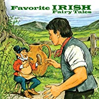 Favorite Irish Fairy Tales