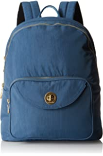 b2a7815880fa Amazon.com  Baggallini Gadabout Laptop Backpack