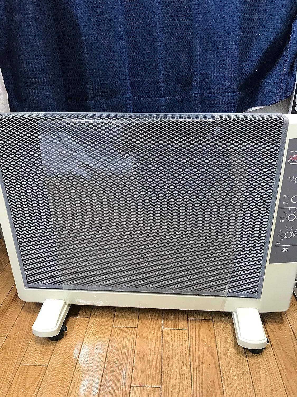遠赤暖房機アーバンホット RH2100 B0010ZXSA8