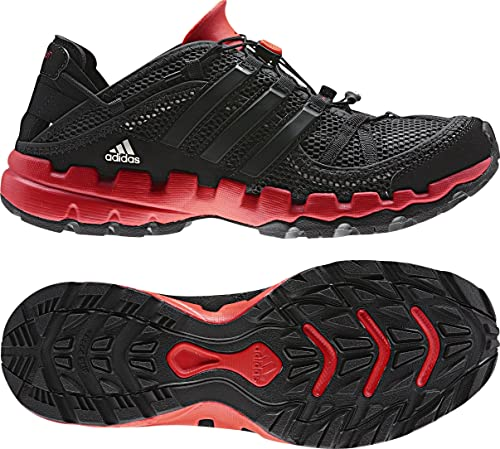 adidas Hydroterra Shandal Shoe - Men's