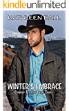 Winter's Embrace (Cowboy Seasons Book 3)