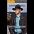Winter's Embrace (Cowboy Seasons Book 3)