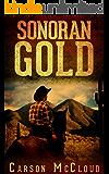 Sonoran Gold