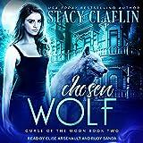 Chosen Wolf (Curse of the Moon)