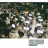 Roseland NYC Live (2LP) [VINYL]